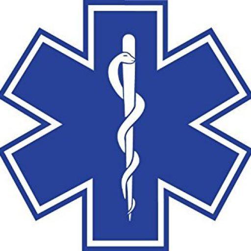 Ambulanță Privată Iași